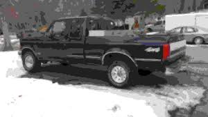 Lets See Some 95 Ford Trucks Guys - F150online Forums 95 F150 Tail Light Wiring Diagram Data Diagrams 1995 Engine Bay Cleaning Ford Truck Club Forum Medium Calypso Green Metallic Xlt Regular Cab My I Fucking Love This Truck Favorite New Here Enthusiasts Forums 1990 350 Diesel Solenoid Complete 2007 Abs Electricity File1995 L9000 Aeromax Dumptruckjpg Wikimedia Commons F150 4x4 Fender Options Are Bed Cover Short 1988 To 49 300 Remanufactured Ebay