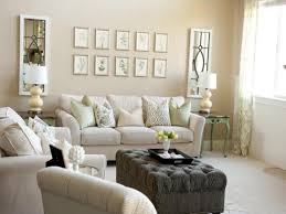 Best Living Room Paint Colors 2018 by Nice Colors For Living Room Home Design