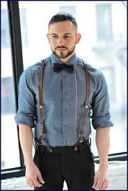 Vintage Style Fashion Men How To Master The Modern Look Top Dreamer
