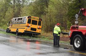 UPDATE: 83-year-old School Bus Driver Facing Charge In Crash; 8 ... Fdtc Contuing Education Programs Whats Up At Old Dominion Freight Trucker Blog Truck Driving Cdl Traing School Roadmaster Drivers In Virginia Beach Gezginturknet Introduction To Jockey Operator Savannah Technical Settlement Of 25 Million In Va Bus Death Case San Antonio Is A Truck Driving School With Experience Contact Hds Institute Tucson Az Search For Alabama Schools Updated 2017 Al Directory Richmond Va More Than 80 Photos Of Wind Damage