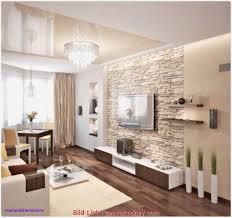 4 herrlich wohnzimmer spiegel aviacia