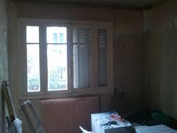 peinture chambres renovation appartement maison peinture travaux placo plafon mur