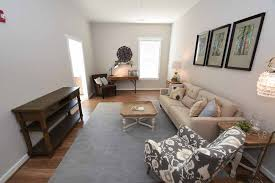 1 Bedroom Apartments In Greenville Nc by Apartment For Rent In 3400 Briarcliff Drive Greenville Nc