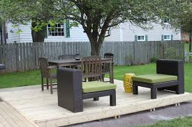 Samsonite Patio Furniturecanada by Lawn Furniture Covers Garden And Lawn Photo Gallery