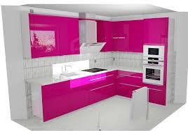 küche küchen forum