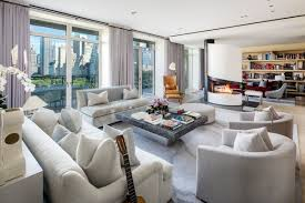 100 Nyc Duplex For Sale Stings Upper West Side Duplex Sells For 50M Curbed NY