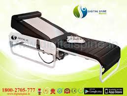 digital spine medical digital spine medical automatic thermal