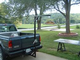Deer Skinner Hoist | Metal Works | Pinterest | Guns Deer Hoist For Pickup Trucks Wwwtopsimagescom Best Big Game Hanger For Skning 701 Outdoors Youtube Extendatruck 2in1 Load Support Mikestexauntfishcom 2 In 1 Skinner Redneck Blinds Rage Powersports Portable Tripod With Gambrel Direct Outdoor Receiver Hitch Swivel 635693 Carriers Kill Shot 500 Lb Capacity Deluxe Hitchmounted Home Made Receiver Hitch Game Hoist Texasbowhuntercom Community Hunting Tips How To A Into Your Truck By Yourself Biter 94895 Bags Hoists At Something Practical Loading Deer New York