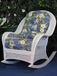 Spice Islands Regatta Rocking Chair | Wayfair American Victorian Eastlake Faux Bamboo Rocking Chair National Chair Wikipedia Antique Wooden Rocking Ebay Image Is Loading Oak Bentwood Rocker And 49 Similar Items Accent Tables Chairs Welcome Home Somerset Pa Bargain Johns Antiques Morris Archives Classic 1800s Abraham Lincoln Style Ebay What Is The Value Of Rockers Gliders I The Beauty Routine A Woman Was Anything But Glamorous