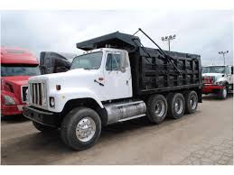1990 INTERNATIONAL 2574 Dump Truck For Sale Auction Or Lease ... 2005 Zetor 4320 For Sale In Covington Tennessee Marketbookcoza Sterling Acterra 7500 Tipper Trucks Price 10969 Year Of 1997 Freightliner Century Nemetasaufgegabeltinfo 1993 Chevrolet 3500hd Service Mechanic Utility Truck 2006 Freightliner Business Class M2 106 1980 Mack Dm685s Dump Auction Or Lease Tn Nmcas John Warren Hopes To Pick Up Where He Left Off Auctiontimecom 2012 Brown Tcr2620c Results Rowbackthursday Check Out This 1985 R690st View More Mack Kenworth T2000 Truckpapercom Used 1979 Ford F700 Water Truck For Sale In 10789 Peterbilt 359 For Sale Us 25000