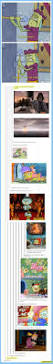 Spongebob That Sinking Feeling Polly Streaming by 244 Best Geeking Out Images On Pinterest Sew Anime Art And