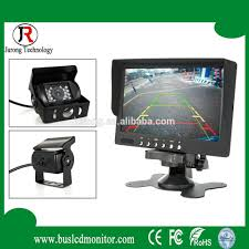 Truck Rear View Back Up Camera System - Buy Back Up Camera System ... 48ch Bustruck Dvr Camera System Support Gps Tracking Wifi 3g 4g Chevrolet And Gmc Multicamera For Factory Lcd Screen Tow Truck Backup Safety Solutions Rvs Systems Visibility Reversing Kits Big Rig Chrome Shop Semi Lighting Anted Electronics Coltd Commercial Truck Camera Systems With 7 Quad Monitor Video Recorder For Rv Bustruck Ir 24v Bus Rear View Security Heavy Duty 4ch Digital Wireless System Td Mdvr 720p 34 Includes 3 Cams Can Add Work Utility Federal