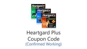 Heartgard Coupons Printable Qdoba Coupon Cinco De Mayo Cliff Protein Bars Coupons North Style Coupon Codes And Cashback Update Daily Can You Be A Barefoot Books Ambassador For The Discount Stackable Brainly Advantage Cat Food Pinch Penny Baltimore Aquarium Military How To Apply Or Access Code Your Order Juicy Stakes Promo Express Smile Atlanta Gmarket Op Pizza Airasia 2019 June Discounted Mac Makeup Uk Get Eliquis Va Hgtv Magazine Promo Just Artifacts August 2018 Whosale Laborers West Marine November