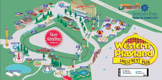 Western Playland Coupons Sunland Park Verified Petco Coupons Promo Codes 30 Off September Peachjar Flyers Pond 5 Promo Code Kobo Discount Coupon Foster And Smith Coupon Fniture Mattrses In Mechanicsburg Harrisburg Camp Ohio State Ati Electric Tobacconist Uk Delgrosso Season Pass Yueling Light Lager Jogger 5k 2019 Postrace Block Party 25 Frenchie N Pug Top Ocean Nail Supply Foster Codes 2016