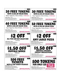 Chuck E Cheese Coupons, Printable Coupon Codes | May 2019 ... Pizza And Pie Best Pi Day Deals Freebies For 2019 By Photo Congress Dollar General Coupons December 2018 Chuck E Cheese Printable Coupon Codes May Cheap Delivered Dominos Vs Papa Johns Little Caesars Watch Station Coupon Coupon Oil Change Special With And Krazy Lady App Is Donatos 5 Off Lords Taylor Drses The Pit Discount Code Bbva Compass Promo Lepavilloncafeeu Black Friday Tv Where To Get Best From Currys Argos Papamurphys Locations Active Deals