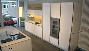 siematic sc10 küchen rosenowski küchenstudio hannover