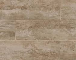 Bedrosians Tile And Stone Locations by Flooring Bedrosians Vintage Brown Porcelain Tile Tcrwv29c