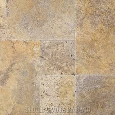 Versailles Tile Pattern Travertine by Scabos Versailles Pattern Travertine Tiles From United States