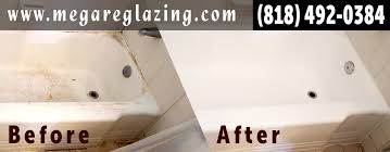 Bathtub Resurfacing San Diego Ca by Bathtub Reglazing Los Angeles California