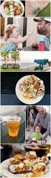 The Shed Gulfport Ms Food Network by Best 25 Gulfport Restaurant Ideas On Pinterest Gulfport Beach