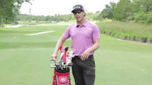 What's In The Bag - Ricky Barnes - YouTube Ricky Barnes Secondplace Tie Great For Sponsors Golf Channel Happy With 2nd Round At 2015 Valspar Flagstickcom Bill Belhick Carried Positive Energy From Super Bowl To Golf Course The 7 Most Underrated Players The Pga Championship Golfwrx 2017 Att Byron Nelson 1 Leaderboard Update Hahn The Players 2 Tee Times Jimmy Walker Misses Cut San Antonio Expressnews Shell Houston Open Tv Schedule Purse Golfcom These Pros Also Know Football Usa Today Sports Wire Getting Double Digits Is Tough Staying There Tougher