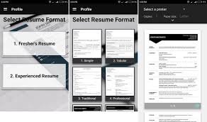 Best Free Resume Builder Apps For Android Devices Resume Fresh Graduate Chemical Eeering Save Example Pre 15 Student Cv Templates To Download Now Free For 20 Account Manager Sample Writing Tips Genius Vcareersone On Twitter Vcareers Best Free Online Resume Novoresume Review Try The Builder For Scholarship Examples Template With Objective Experienced It Project Monstercom 12 Web Designer Samples Pdf 21 Top Builders 2018 Premium 10 Real Marketing That Got People Hired At Website Lovely