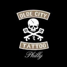 Sink The Ink Willow Grove by 15 Best Philadelphia Tattoo Artists Expertise