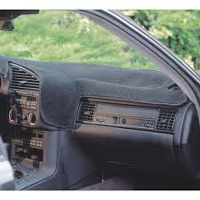 Dash Cover Dashboard Covers Nissan Forum Forums Dash Cover 19982001 Dodge Ram Pickup Dash Cap Top Fixing The Renault Zoes Windscreen Reflection Part 2 My Aliexpresscom Buy Dongzhen Fit For Toyota Prius 2012 2016 Car Coverking Chevy Suburban 11986 Designer Velour Custom Cover Try Black And White Zebra Vw New Beetle For Your Lexus Rx270 350 450 Accsories On Carousell Revamping A 1985 C10 Silverado Interior With Lmc Truck Hot Rod Network Avalanche 01 06 Stereo Removal Easy Youtube Dashboard Covers Mat Hover Wingle 6 All Years Left Hand Sterling Other Stock P1 Assys Tpi