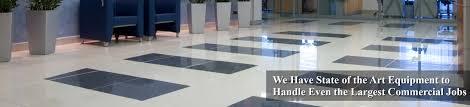 Wayne Tile Company Rockaway Nj by Carpet Cleaning Montville Nj A Plus Carpet Care 973 349 2848