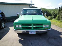 File:67 GMC Pick-Up (5976664968).jpg - Wikimedia Commons 6772 Chevy Pickup Fans Home Facebook Bangshiftcom Project Hay Hauler A 1967 Gmc C1500 That Oozes Cool 67 And Airstream Safari 1972 Chevy Trucks Youtube Truck Bed Best Of 72 Trucks For Sale Guide To 68 Gmc Image Kusaboshicom Cummins Diesel Cversion Kent As Awesome C10 Pinterest 196772 Rat Rod Build Album On Imgur Steinys Classic 4x4