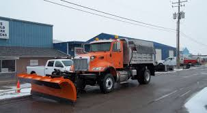 Snow Plows - Ameri Tech Equipment Company Wyoming Snow Plow On 2014 Screw Page 4 Ford F150 Forum Community Of Snow Plows For Sale Truck N Trailer Magazine 2015 Silverado Ltz Plow Truck For Sale Youtube Fisher At Chapdelaine Buick Gmc In Lunenburg Ma 2002 F450 Super Duty Item H3806 Sol Ulities Inc Mn Crane Rental Service Sales Custom 64th Scale Mack Granite Dump W And Working Lights Salt Spreaders Trucks Commercial Equipment Blizzard 720lt Suv Small Personal 72 Use Extra Caution Around Trucks With Wings Muskegon Product Spotlight Rc4wd Blade Big Squid Rc Car