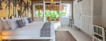 100 Bali Tea House Standard Rooms In In The Canggu Surf Resort