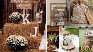 40 Elegant Rustic Or Barn Chic Party Wedding DIY Decor Ideas 2017Flamingo Mango