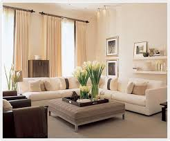 Curtain Ideas For Living Room Modern by Best 25 Beige Living Rooms Ideas On Pinterest Beige Living Room