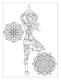 Seven Days Of Creation Coloring Book Creating Books For Adults Make A From Photos Online Yoga