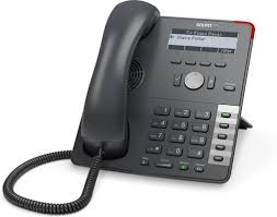 Snom D715 Téléphone VoIP - Noir à Csmobiles The Benefits Of Voip Telephone Service For Your Wisconsin Business Grandstream Dp720 Dect Cordless Mediatek Solutions Systems Allison Royce San Antonio Twenty Elite Cisco 20 Premium Ip Pbx With Video Phones Xblue Networks X25 System Bundle Nine X30 V2509 Bh 7900 Series Unified Phone 7945g Ebay 7940g 2line Refurbished Cp7940grf Cp8945k9 4line 8945 Poe Amazoncom C2505 5 Spa 508g 8line Electronics Cp7911g Unified Phone 7911 Sccp Instock901