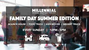Family Day At Millennial Brewing Company In Dowtown Fort Myers Diessellerz Home Amazoncom Watch Monster Trucks Prime Video Kids Channel Garbage Truck Vehicles Youtube Nickalive Chris Wedge Talks About The Changes He Had To Make Fire Engine For Learn Vehicles Super Of Car City Charles Courcier Edouard Cars 2 Characters In Disney Pixar How Of Logan Grappled With Very Real Future Just Trucks Place Commercial And Trailers Www Tow Learn Educational Children Cfrc Big Cartoons For Numbers Video Xe Fun Things To Do As This Summer Crazy Fun