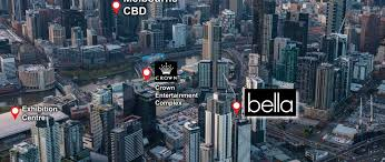 Experience Bella Hotel Apartments - Melbourne - Australia Fully Serviced Apartments Carlton Plum Melbourne Brighton Accommodation Serviced North Platinum Formerly Short And Long Stay Fully Furnished In Cbd Deals Reviews Best Price On Rnr City Aus Furnished Docklands Private Collection Of