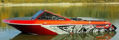 plywood sailboats plans plywood boat design software aluminum