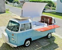 100 Food Trucks For Sale Ebay 1980 Volkswagen BusVanagon EBay