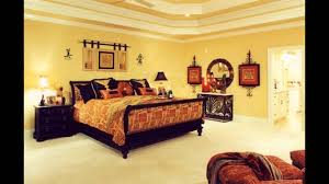 Home Design Indian Bedroom Decor Ideas Youtube Fearsome