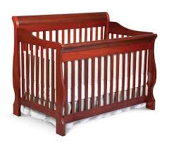 Bratt Decor Venetian Crib Daybed Kit by The Best Baby Crib Lovely Nursery