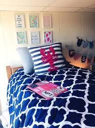 25 Preppy Dorm Room Decor Best Wall Diy Excellent