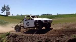 First Run In Our Class 7 Off Road Race Truck! - YouTube Mercedes To Launch Pickup Truck In 2017 Adventure Journal Deep Dive 2019 Mercedesbenz Midsize Used Day Cabs Semitractor Export Specialist Xclass Pickup Truck Concept Making A Geneva Motor Kenworth Company T680 T880 And T880s Available For Claas Truck And Class Trailer Edit By Eagle355th V10 Fs 15 2018 Freightliner Business Class M2 106 26000 Gvwr 24 Flatbed 3 Through 7 Trucks 8 Heavy Duty Dump For Sale With Rs Bodies Alkane Startengine Hvytruckdealerscom Medium Listings Meanwhile At Scs Were Not Going Repeat The Valiantvolvo