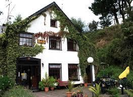 Pond House B&B in Blarney Co Cork B&B Ireland Pond House…