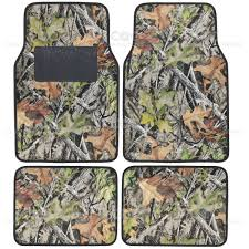 Amazon.com: Camo Mats For Car SUV Truck - 4 PC Car Floor Mat ... Ford Raptor Lloyd Camo With Military Logo Floor Mats 2013 Ram 2500 4x4 Flaunt Camomats Custom Fit Wonderful For Trucks 1 Mat Ducks Woodland Truck Tags 56 Magnificent Chartt Mossy Oak Seat Covers Covercraft Pink Chevy Silverado Rubber Amazoncom Bdk Camouflage 4 Piece All Weather Waterproof Car Chrisanlboutinpascheretcom Realtree By Spg