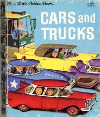 Miss Sews-it-all: Golden Book Love All Chevy Trucks Luxury Vintage Chevrolet Great Cars Bangshiftcom Somernites Cruise 213 Best Classics Images On Pinterest Classic Trucks Cars Kinds Of Great And Fire Truck Atx Car Pictures Real Pics From Austin Tx Streets Richmond Me Southside Super Show The June 12 Making Look Again Oil Undercoating Nh Turnerbudds Blog August 2016 Detroit Craigslist And By Owner Awesome 2006 Jeep Bunker Talk Used Trailers Falls Mt 20 New Images Houston Texas