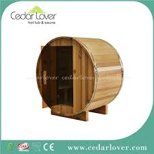 Cedrussunlight Infrared Sauna Repair Parts Pics On Remarkable Keys ... 111 Best Exterior Images On Pinterest Backyards Spas And Bamboo Fencing Outdoor Shower Fencing Installation Photo Crc Picture On Breathtaking Keys Backyard Spa Srtmak High Quality Outdoor Traditional Sauna Excellent And Leisure Manual Home Decoration Wonderful Doug Erins Wood Fired Hot Tub Revised Pillow Superb Ski 55 Bs 9101 Chic Cover Lift F Error Code Trouble Shooting