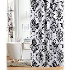 bedroom walmart kitchen valances sears curtains cheap extra long