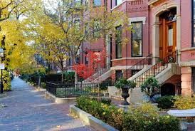 A House Your Home Is Easier Than You Multi Family Properties The New House Hack In Boston